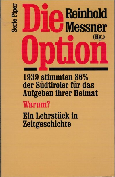 Die Option